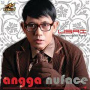 download mp3 usai disini download lagu angga nuface usai mp3 stafa band