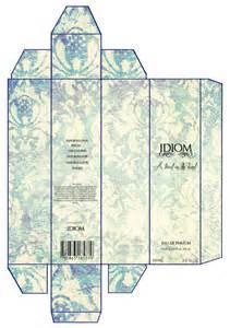 cologne box template 1065688491 1065688491 mmu digital portfolio