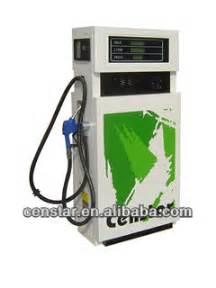 Dresser Wayne Dispensers by Cheap Price Digital Dresser Wayne Fuel Dispenser Buy