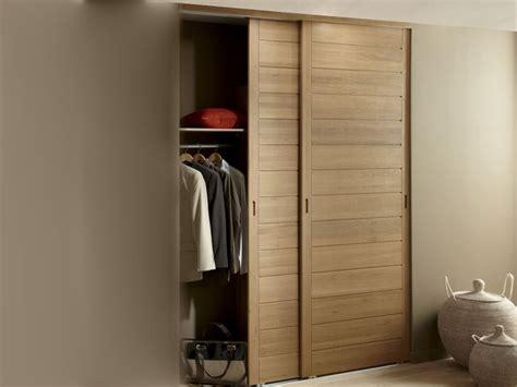 etagere pour placard 608 des portes de placard coulissantes et pratiques leroy