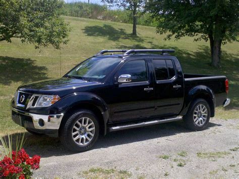 buy car manuals 2010 nissan frontier on board diagnostic system nissan frontier information and photos momentcar