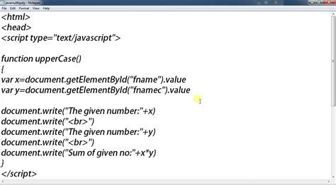javascript pattern digits how to design web page multiplication of two numbers using