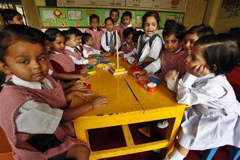 indian schools www pixshark poor indian schools www pixshark images galleries Poor
