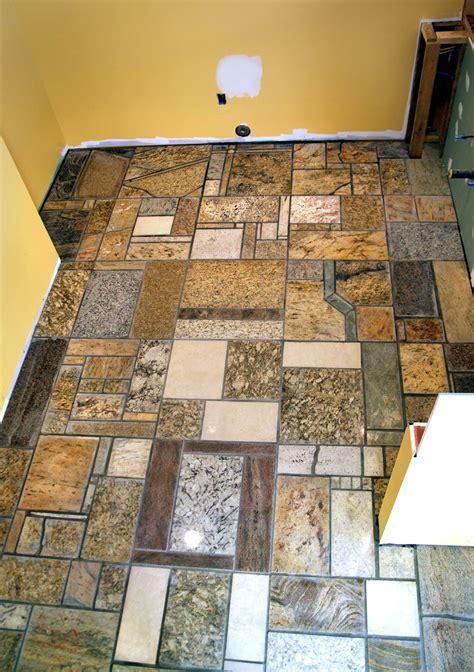 scrap granite granite counter top scrap floor pictures granite