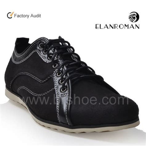 most comfortable leather boots the most comfortable and softable casual men leather shoes