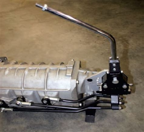 muncie pattern engineering manual transmission shifter basics