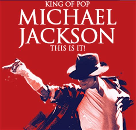 Michael Jackson Is Back In The Us by Micheal Jackson Come Back Tour Welcome To Pariswells