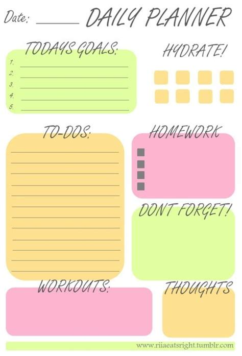 61 best filofax and free printables images on pinterest 59 best filofax and free printables images on pinterest