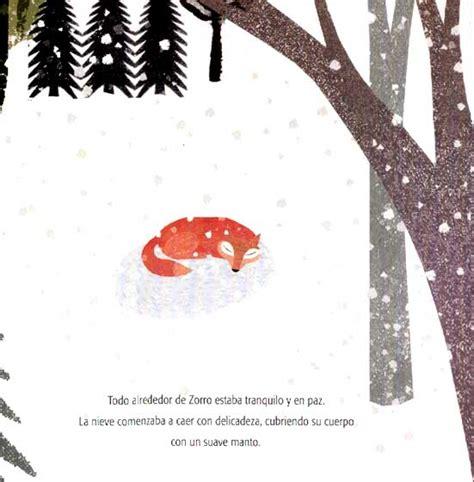 pdf libro la memoria de los arboles the memory of trees descargar so 241 ando cuentos el 193 rbol de los recuerdos