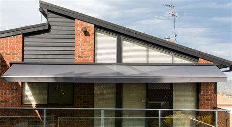 kresta awnings kresta awnings folding arm awning kresta new zealand