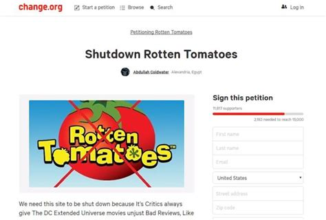 along with the gods rotten tomatoes watch online life of pi film rotten tomatoes in english