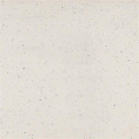 white quartz stellar white quartz countertops q premium quartz