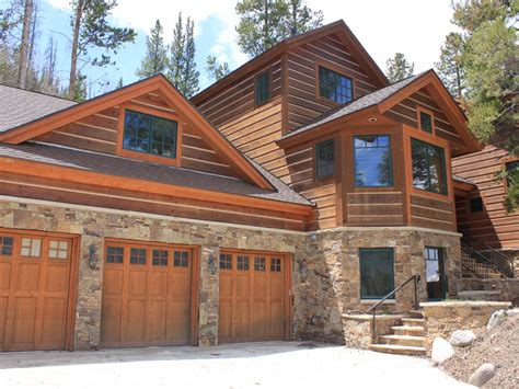 6000 sq ft house near new 6000 sq ft custom home in keystone vrbo