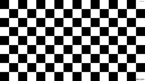 Black And White Checkered L Shade by Wallpaper Checkered Green Blue Squares 808000 7fffd4