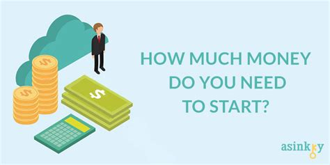 what do you need to start an online business sara may online business on amazon how much money do you need to