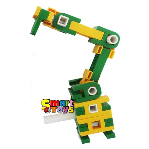 smart toys smart toys photo gallery