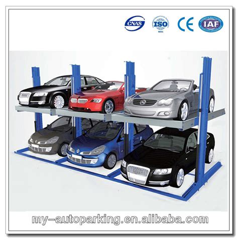 Hydraulic Car Lift Home Garage by Hydraulic Car Lift Price Car Lifts For Home Garages Car