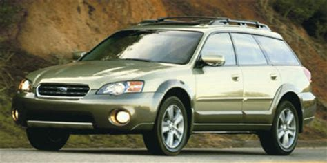 how it works cars 2001 subaru outback electronic toll collection 2005 subaru outback review