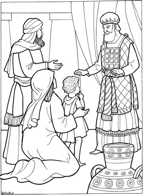 1000 Images About Bible Ot Samuel On Pinterest Bible Samuel Coloring Pages From The Bible