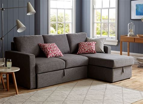 Sofa Beds Uk Cheapest by Madden Sofa Bed Dreams