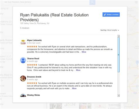buy my house reviews sell my house fast reviews we buy houses new jersey