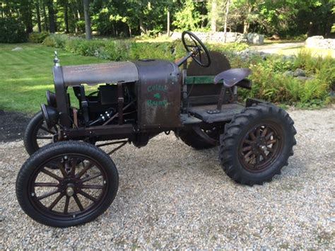 doodlebug for sale model t ford forum show us your t doodlebug or conversion