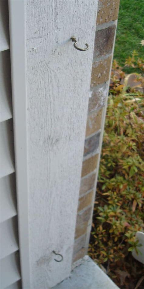 command strips christmas decorating frontdoor garland outdoor front doors and command strips on