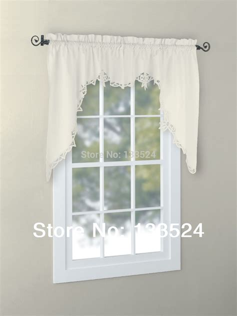 kitchen curtains vintage kitchen curtains vintage promotion shop for promotional