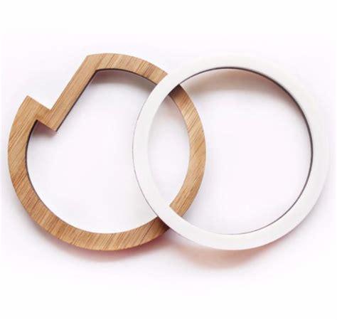 two tone set 2 two tone bracelet set