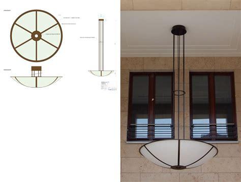design management berlin referenzen in unserem portfolio produktionsspezialisten