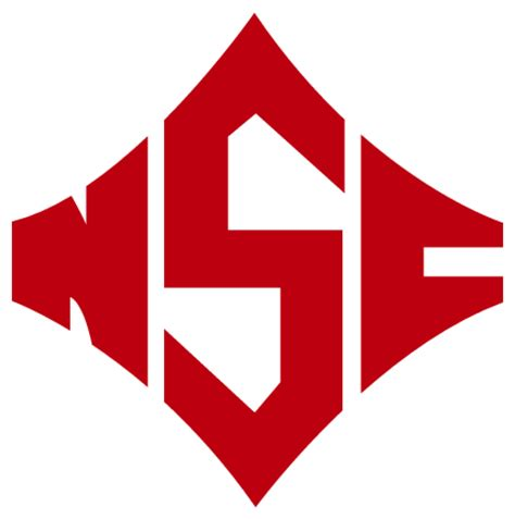 Ncsu Search Ncsu Wolfpack Logo Free Logo Design Vector Me