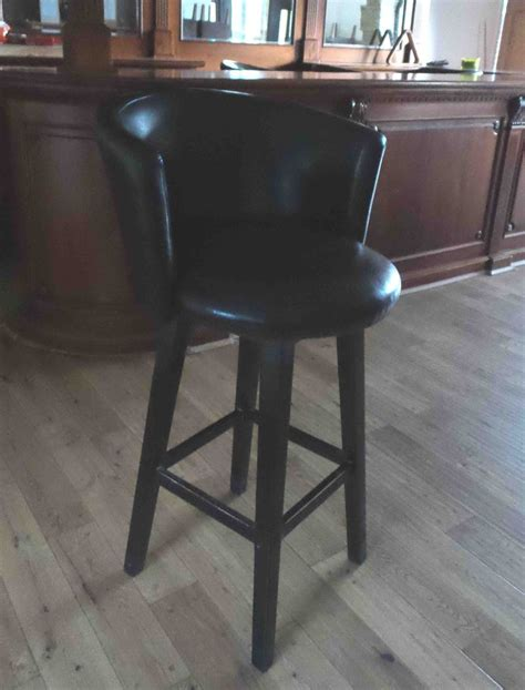 Used Bar Stools And Tables For Sale secondhand hotel furniture lounge and bar bar and