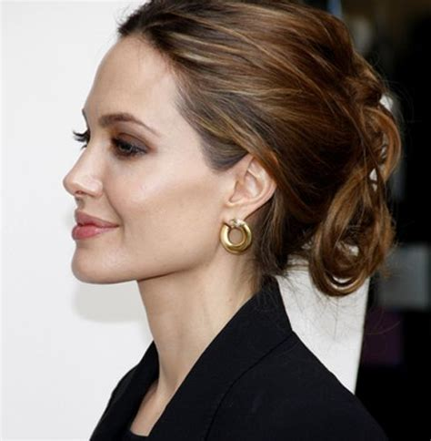hairstyles for sharp jaw line best 25 chin implant ideas on pinterest juvederm before