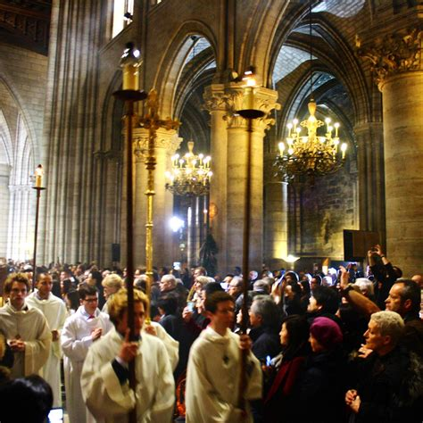 11 ways to celebrate christmas in paris 11 ways to celebrate christmas in paris