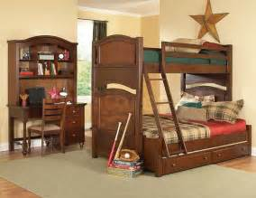 bedroom boys bedroom sets furniture sets