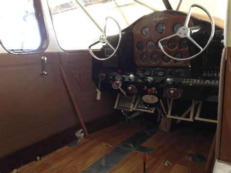 Aircraft Upholstery Shops other aircraft upholstery recovery shop upholstery
