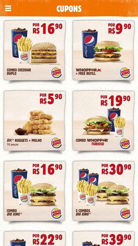king app burger king 174 mobile app apk free lifestyle app