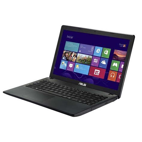 Laptop Asus X451ca Vx127d I3 notebook asus x451ca vx155h notebook asus x451ca vx155h