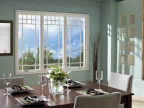 Windows For Home Decorating Window Options Toronto Custom Grilles Glazing