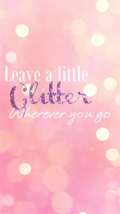 best 25 girly quotes ideas on pinterest girl quotes