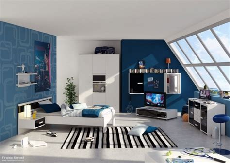 boys bedroom color bedroom attractive and cheerful wall color paint ideas