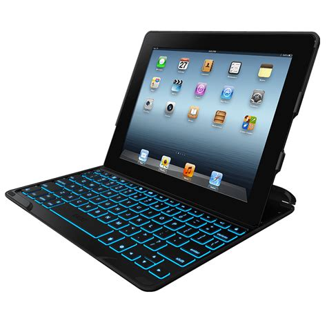 apple keyboard for ipad 3 coolest apple ipad air accessories investorplace