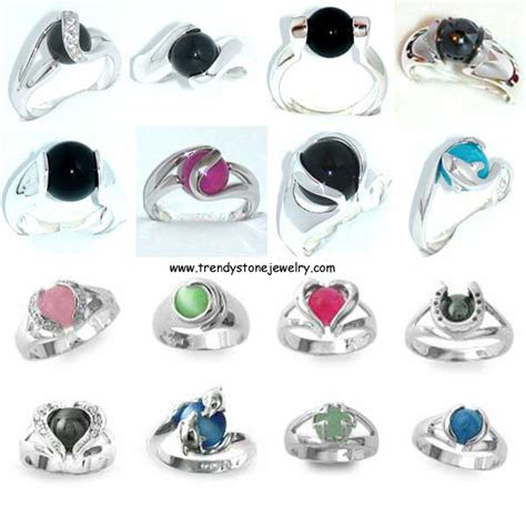 Marble Ring marble jewelry rings autos weblog