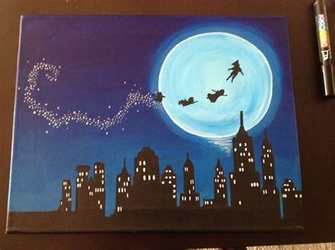 acrylic painting gift ideas acrylic painting disney search diy