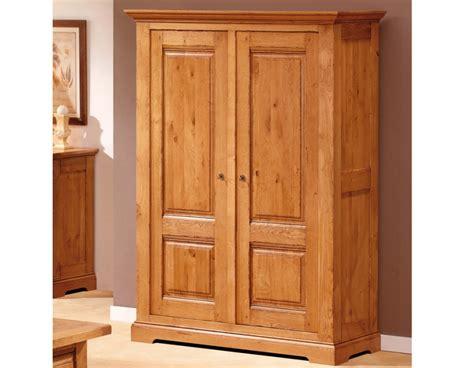 magnifique armoire rustiques 2 portes