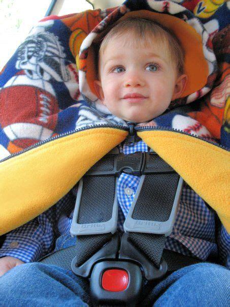 siege enfant pour v駘o les 1187 meilleures images du tableau accessoires bebe sur