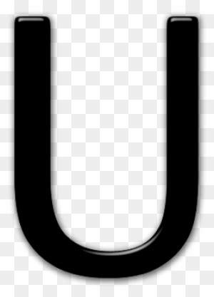 printable clip art alphabet letters transparent png clipart images   clipartmax