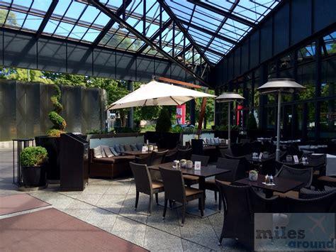 berlin esplanade hotel bewertung sheraton berlin grand hotel esplanade