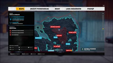 fast boat in just cause 3 just cause 3 how to unlock and locate verdeleon 3 car