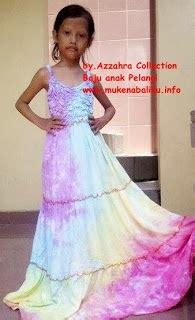 Mukena Bali Tiedye Smoke By Gie grosir mukena bali azzahra fashion
